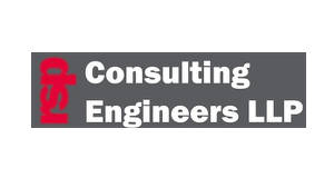 RSP Consulting Engineers