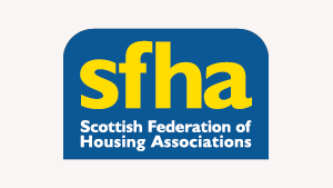 Scottish Federation of Housings Associations