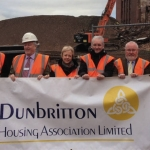 dunbitton-cullross1